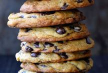 m y. s w e e t. t o o t h. o b s e s s i o n / sweets and treats / by p h o e b e
