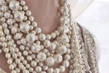 jewels! / by Kelly Bissinger