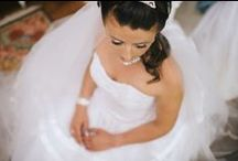 Fotos de Bodas y Casamientos / Wedding Pictures / Details / Wedding Photographer based in Córdoba, available worldwide. Fotógrafo de Bodas en Córdoba, Argentina. Bodas en el exterior.