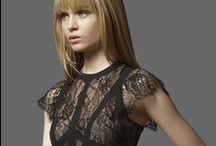    Dress Me    / A women feels more glamourous in a dress then anything else / by Monica     Caravan of Style