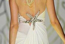 Dresses / by karen fab