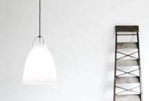 Architecture - Casa Living
