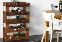 DIY furniture / by Jessica Fendler