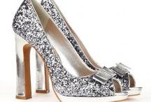 shoes / by karen fab