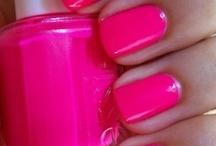 Color me Pretty etc