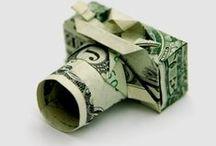 Money Mini