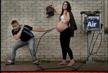 Photo Inspiration   Maternity