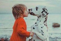 Photos We Love   Kids