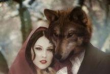 Photography Fairytale