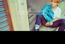 All About Jimin / #ALLABOUTJIMIN ~#AAJ Thats just for Jimin ~ Easy for you.