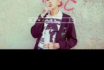 All About Rapmonsta / #ALLABOUTRM ~#AAR Thats just for Rapmon ~ Easy for you.