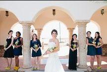 bridesmaid status
