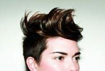 Hair-y