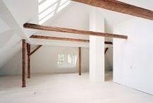 interior: home