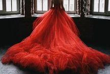 Fashion! / by Miranda Maile Montoya