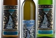 Glenora's Rieslings / by Glenora Wine Cellars