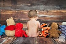 Baby Stuff / by Jacki Summey