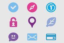 Graphic - Icon