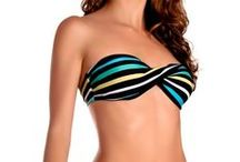 Summer time  / Beach wear / by Luisa Anjos