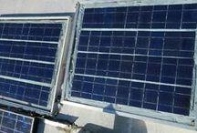 Off Grid Utilities