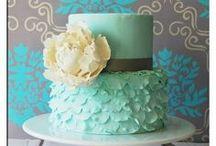 Eat Cake Love