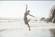 SEA~BIRD / A nature dance by Mari Sierra. See the full story at  https://memetica.exposure.co/seabird