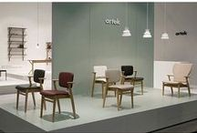 Showing I Chairs