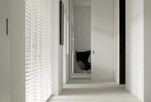 Interiors   residential / by yolanday