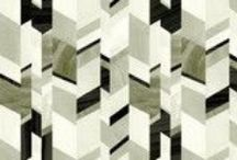 WaLL cOveRiNGs / by MK Square Studio