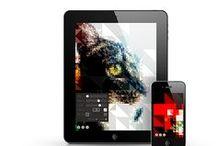 tech | apps iPhone/iPad