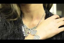 Designer Fashion Jewelry from the Runway / Fashion and Jewelry