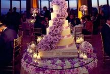 Ultimate Dream Wedding / by Marla Evangelista