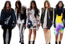 Christine Centenera - Trend Fashion / Estilosa!