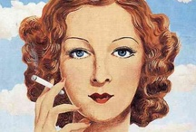 """Do Not Hold in Hand After Lighting / Mother always said, """"Don't smoke, don't play with matches & don't set off any firecrackers!""""  Well, that's not all she said not to do ..... / by Black-Eyed Susan's Antiques"""