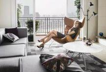 The Imola Chair