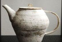 potting / by Jhtiojhi Hujihui