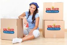 Chicago Moving Company / No matter whether you are shifting just a few furniture pieces to an apartment or perhaps a house-full of furniture,