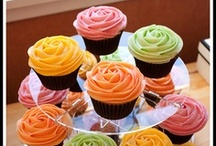 Best of Cupcakes