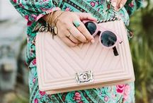 | BLOGGERS IN MM |