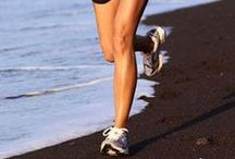 Workout / Fitness inspiration, motivation, workout, crossfit