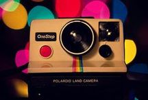 Polaroidlove