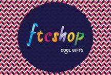 FtcShop - A loja do Follow