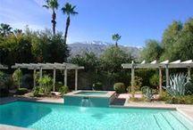 Fun Vacationes Homes - Coachella Valley / Coachella Valley Vacation Rental Homes & Condos - Fun Homes from Palm Springs to La Quinta