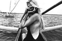 Photography & lovely women