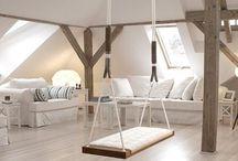 Home // Zolder