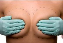 Best of Breasts / breast augmentation, breast inspiration, breast implants,