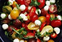AAAAAA Vegetables / by Jackie Gallop