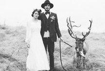 I do  / Wedding wish list  / by Jennifer Malesich