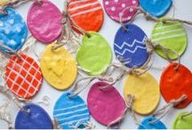An Easter of Peace and Joy! / Easter with the Sister Accord and Lisa Robin Jewelry