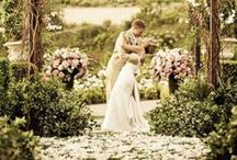 Weddings / Curated collection of 20x200 art and images that provides inspiration for the Big Day.